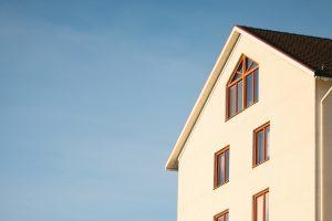 Redenen om te verkopen aan een vastgoedbedrijf